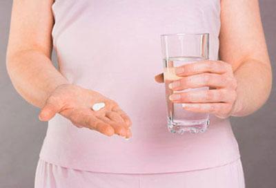 Лечение на остеопороза от портал за остеопороза