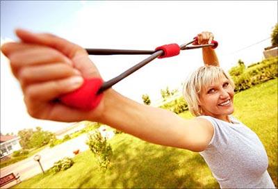 Как упражненията помагат при крехки кости 2 от Остеопороза.com