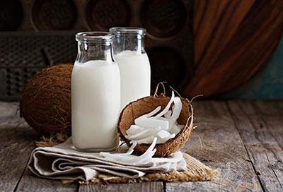 6 Неочаквано полезни храни при остеопороза 2-2 2 част