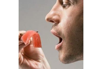 Правила за хранене срещу остеопороза от Остеопороза.com