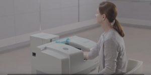 Световен стандарт за диагностика на Остеопороза